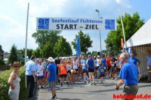 Seefestlauf Fichtenau 2013 _ DSC_0081