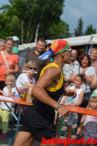 Seefestlauf Fichtenau 2013 _ DSC_0163