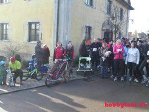 Neujahrslauf_Dinkelsbuehl_DSC00736