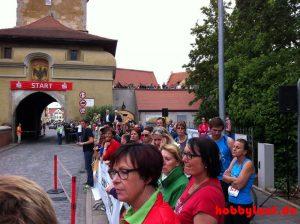 Ipf-Ries-Halbmarathon_IMG_4002
