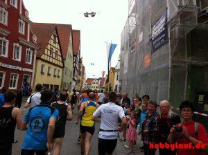 Ipf-Ries-Halbmarathon_IMG_4004