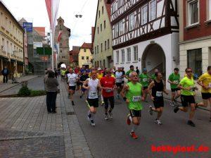 Ipf-Ries-Halbmarathon_IMG_4008
