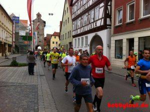 Ipf-Ries-Halbmarathon_IMG_4010