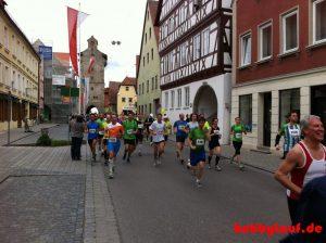Ipf-Ries-Halbmarathon_IMG_4012