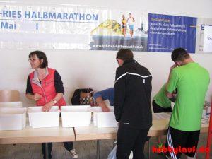 Ipf-Ries-Halbmarathon_IMG_5315