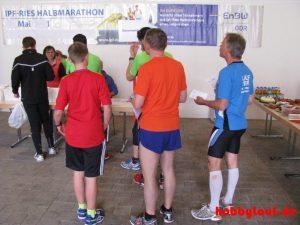 Ipf-Ries-Halbmarathon_IMG_5316
