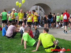 Ipf-Ries-Halbmarathon_IMG_5319