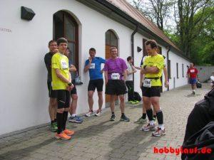 Ipf-Ries-Halbmarathon_IMG_5322
