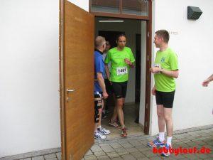Ipf-Ries-Halbmarathon_IMG_5324