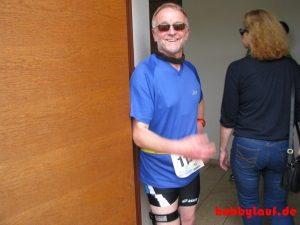 Ipf-Ries-Halbmarathon_IMG_5325