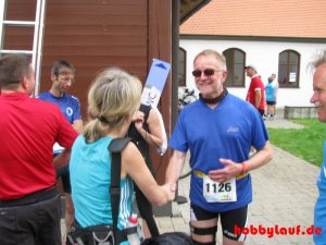 Ipf-Ries-Halbmarathon_IMG_5328