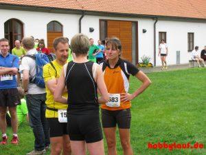 Ipf-Ries-Halbmarathon_IMG_5329