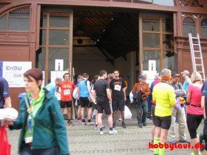Ipf-Ries-Halbmarathon_IMG_5332