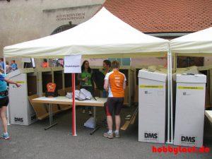 Ipf-Ries-Halbmarathon_IMG_5336