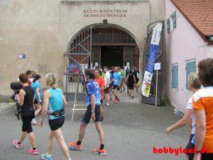 Ipf-Ries-Halbmarathon_IMG_5337