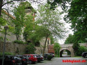 Ipf-Ries-Halbmarathon_IMG_5339