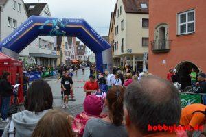 Ipf-Ries-Halbmarathon_IMG_5353
