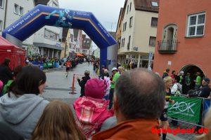 Ipf-Ries-Halbmarathon_IMG_5355
