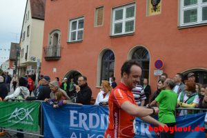 Ipf-Ries-Halbmarathon_IMG_5358