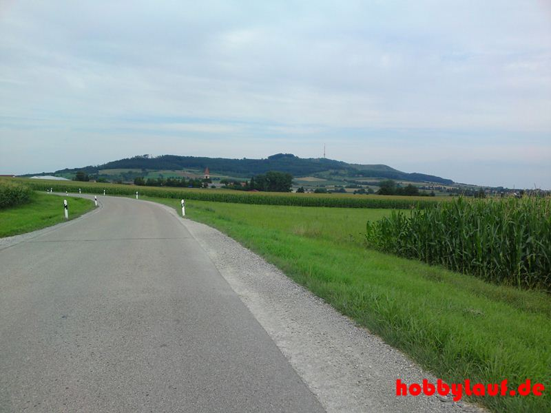 Hesselberg_Berglauf_14_DSC01243