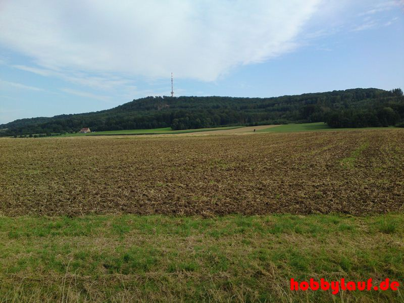 Hesselberg_Berglauf_14_DSC01245