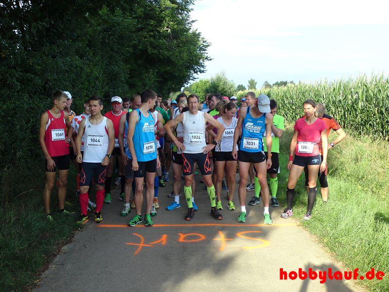 Hesselberg_Berglauf_14_DSC01260 (1)