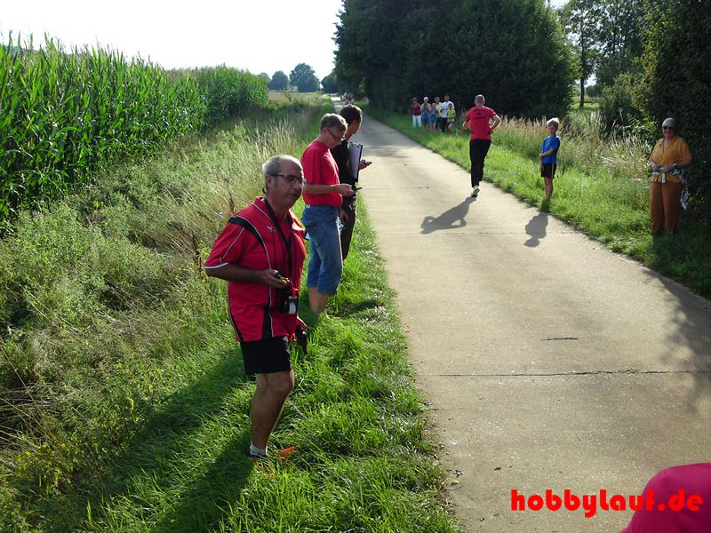 Hesselberg_Berglauf_14_DSC01265