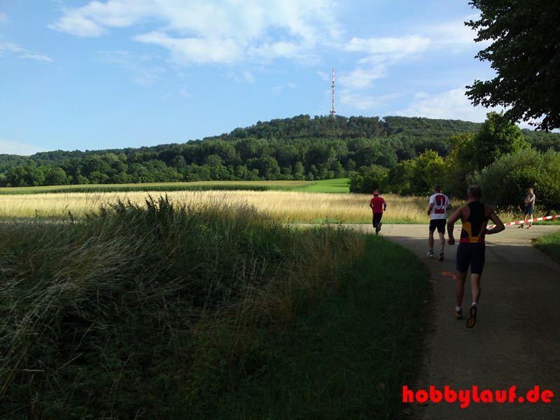 Hesselberg_Berglauf_14_DSC01271