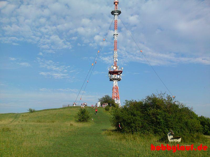 Hesselberg_Berglauf_14_DSC01280