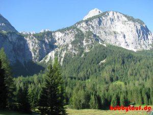Wanderung_Zugspitze_IMG_5540
