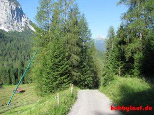 Wanderung_Zugspitze_IMG_5541