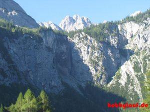 Wanderung_Zugspitze_IMG_5542
