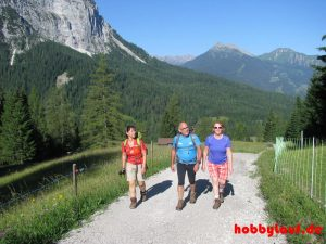 Wanderung_Zugspitze_IMG_5544