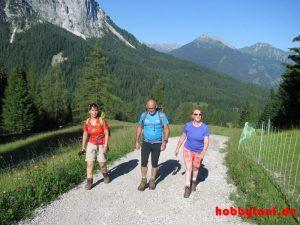 Wanderung_Zugspitze_IMG_5545