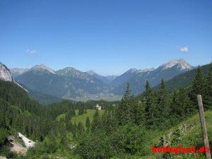 Wanderung_Zugspitze_IMG_5546