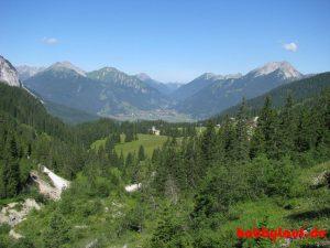 Wanderung_Zugspitze_IMG_5547