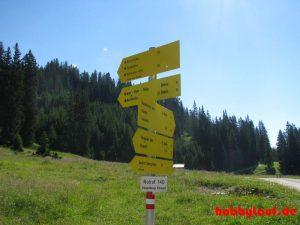 Wanderung_Zugspitze_IMG_5548