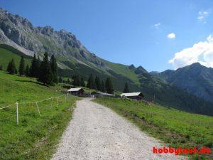 Wanderung_Zugspitze_IMG_5549