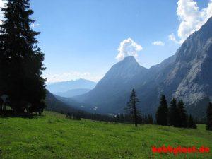 Wanderung_Zugspitze_IMG_5551