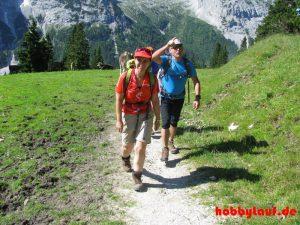 Wanderung_Zugspitze_IMG_5554