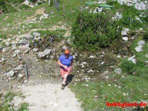 Wanderung_Zugspitze_IMG_5555