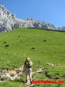 Wanderung_Zugspitze_IMG_5557