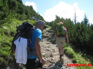 Wanderung_Zugspitze_IMG_5559