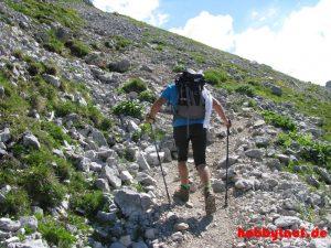 Wanderung_Zugspitze_IMG_5562