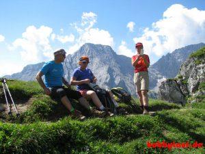 Wanderung_Zugspitze_IMG_5563