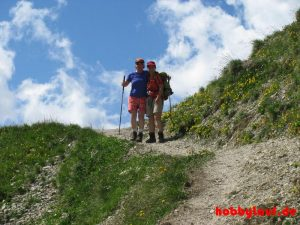 Wanderung_Zugspitze_IMG_5565