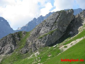 Wanderung_Zugspitze_IMG_5571