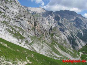 Wanderung_Zugspitze_IMG_5572