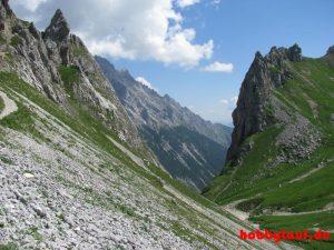 Wanderung_Zugspitze_IMG_5573