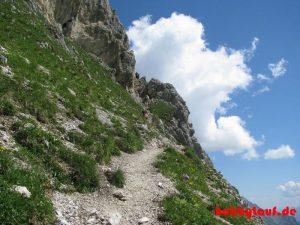 Wanderung_Zugspitze_IMG_5574